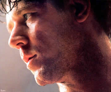Russell crowe cinderella man workout - photo#51